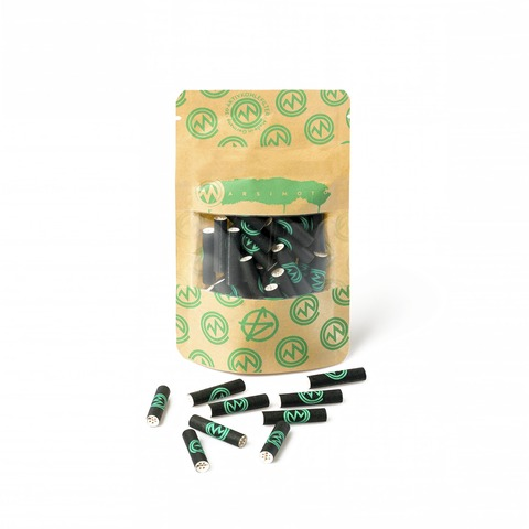 Marsi Aktivkohlefilter-Pack by Marsimoto - Others - shop now at Green Berlin store