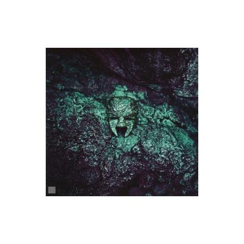 Ring der Nebelungen von Marsimoto - CD jetzt im Green Berlin Shop