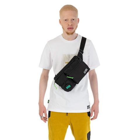 √WASTE2BAG Waistbag von Green Berlin - Bags jetzt im Green Berlin Shop