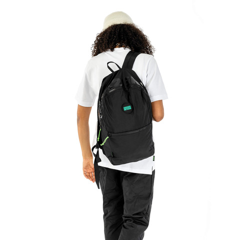 GB Backpack von Green Berlin - Others jetzt im Green Berlin Shop